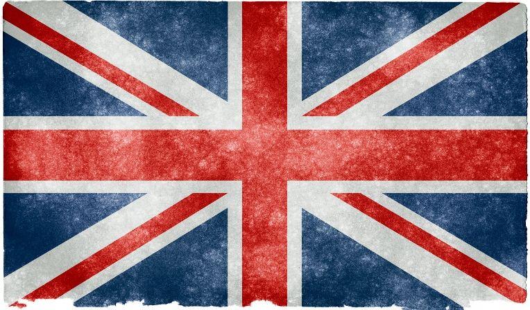 lekcje angielskiego darmowe online