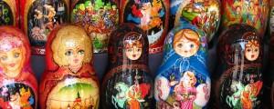Język rosyjski online z lektorem